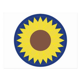 Guardia Nacional de Kansas Postales