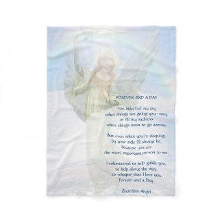 Guardian Angel Blanket