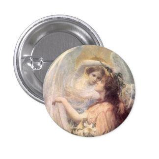 Guardian Angel Button  2
