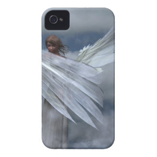 Guardian Angel Case-Mate ID iPhone 4/4S Case-Mate iPhone 4 Cases