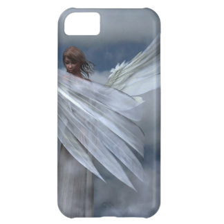 Guardian Angel Case-Mate ID iPhone 5 iPhone 5C Cases