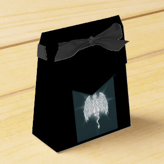 Guardian Angel Dragon Favor Box