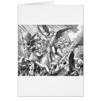 guardian-angel-graphics-2 card