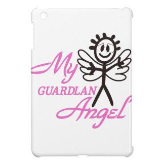 Guardian Angel iPad Mini Covers