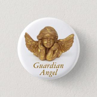 Guardian Angel Lapel Pin