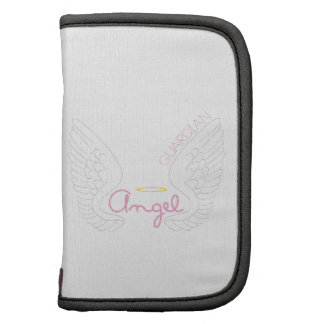 Guardian Angel Organizer
