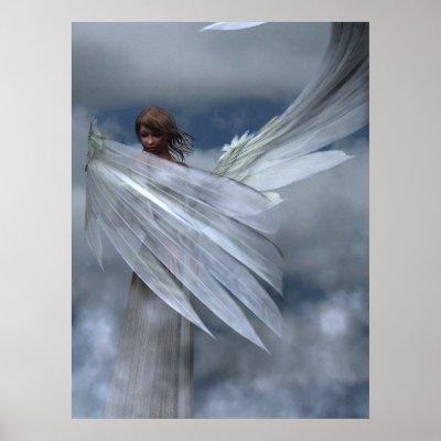 http://rlv.zcache.com/guardian_angel_poster-p228582924863845192qzz0_400.jpg
