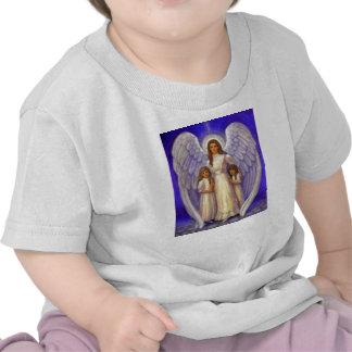 Guardian Angel Shirts