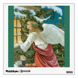 Guardian Angel Wall Stickers