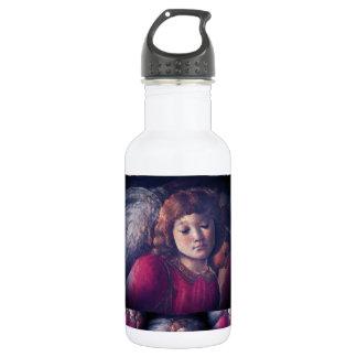Guardian Angel Water Bottle