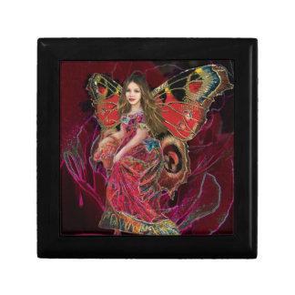 Guardian Angels Gift Box