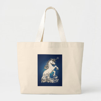 Guardian Canvas Bag