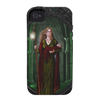Guardian iPhone 4 Cases
