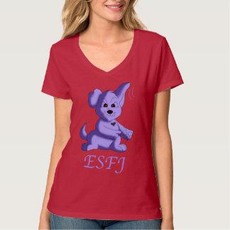 Guardian (ESFJ) Shirt