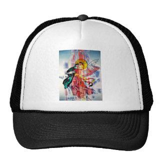 GUARDIAN HATS