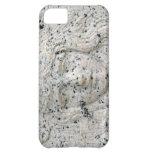 Guardian iPhone 5 Case
