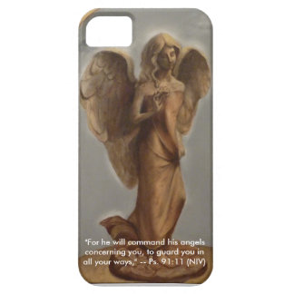 Guardian iPhone SE/5/5s Case
