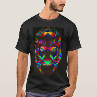 Guardian Lord Byron Tshirt