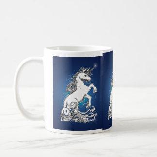 Guardian Coffee Mugs
