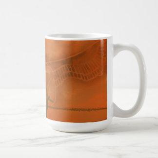 """""""Guardian"""" Mug"""