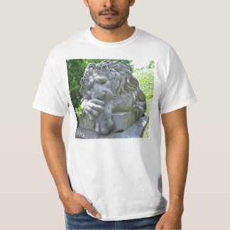 guardian of eternal slumber T-Shirt