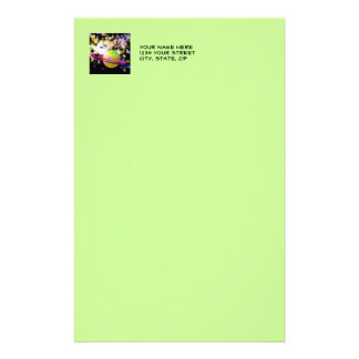 Guardian of the Galaxy Stationery