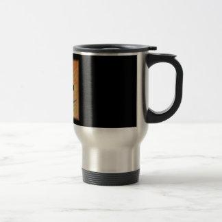 Guardian of the Universe - Jass Coffee Mug