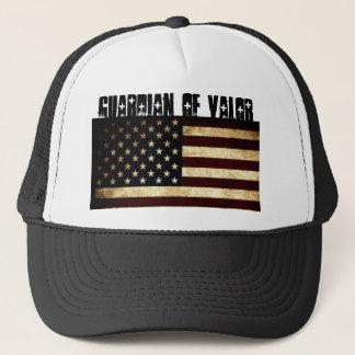 guardian of valor hat