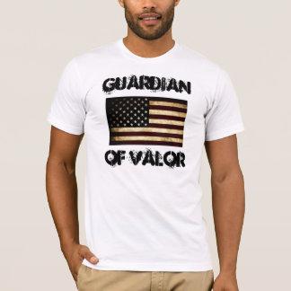 GUARDIAN OF VALOR T-Shirt