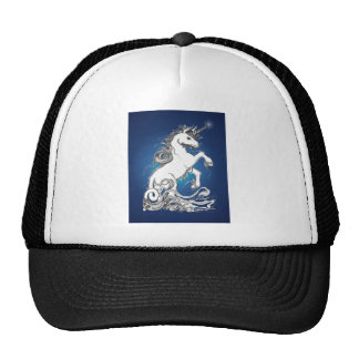 Guardian Trucker Hats