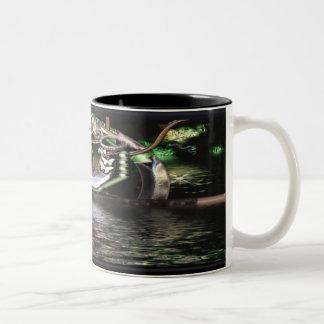 Guardians-1 Coffee Mug