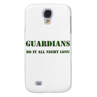 guardians samsung galaxy s4 cover
