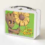 """Guardians of the Galaxy 