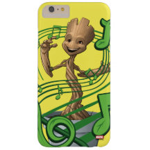 Baby Groot iPhone Cases & Covers | Zazzle