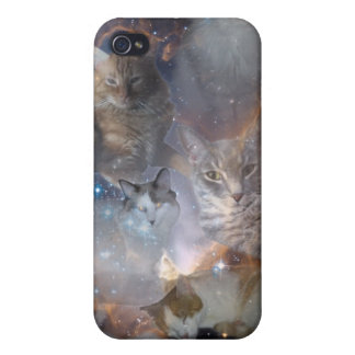 Guardians of the Galaxy iPhone 4 Covers