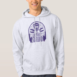 Guardians of the Galaxy   The Legendary Star-Lord Hoodie