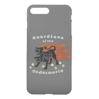 Guardians of the Underworld iPhone 8 Plus/7 Plus Case
