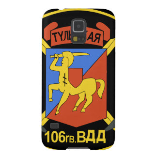 Guardias Airb del stofmerker de los styrkers de De Carcasa De Galaxy S5