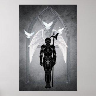 Sword academy for T shirt printing loveland co