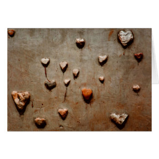 """""""Guardo el resolver de la tarjeta de los corazones"""