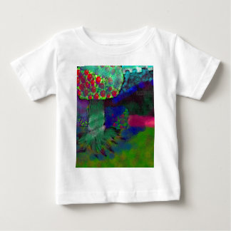 Guardstle T Shirt