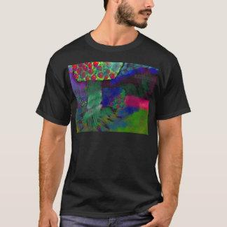 Guardstle T-Shirt