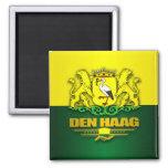 Guarida Haag (La Haya) Iman Para Frigorífico