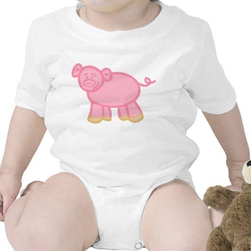 Guarro Trajes De Bebé