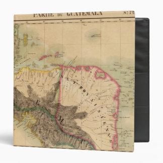 Guatemala 72