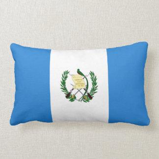 GUATEMALA COJÍN