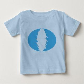Guatemala Gnarly Flag T-Shirt