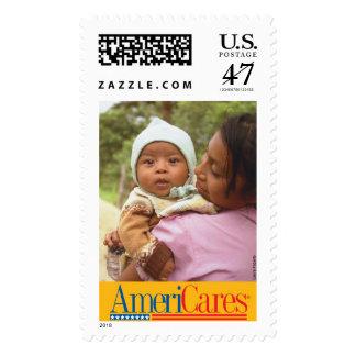 Guatemala Postage