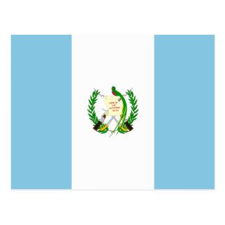 guatemala post cards