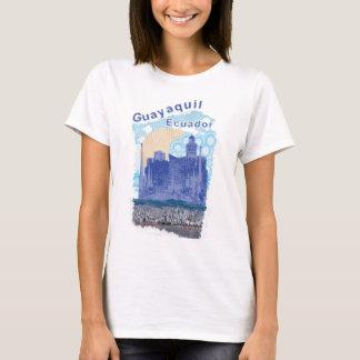 Guayaquil T-Shirt